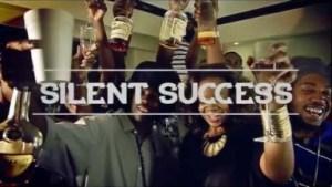 Video: Notty Black - Silent Success